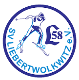 L58 Abt. Ski